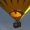 22nd Annual Great Falls Balloon Festival
