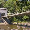 Wire Bridge