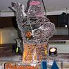 L/A Arts Ice Festival