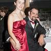 Rachelle and Andrew