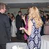 James/Austin Wedding